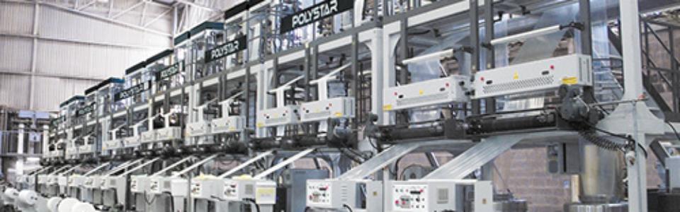 Công ty cổ phần sản xuất Thái Hưng